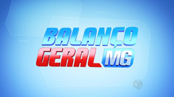 BGMG2015