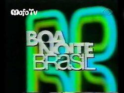 BNB 1982