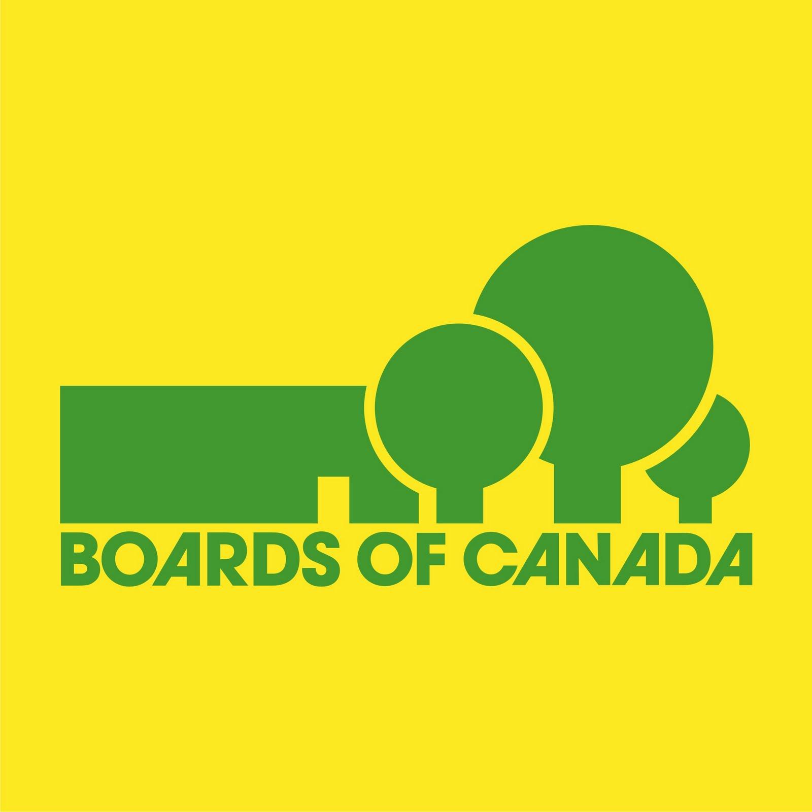 Food Network Canada Logopedia Wwwnaturallycurlyecom