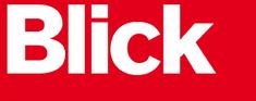 Blick 2004