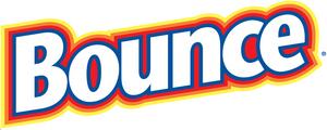 Bounce - 1996
