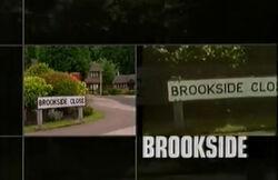 Brookside1999