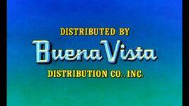 Buenavista1982-wide