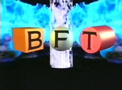 ButFirstThis1991