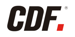 CDF 2015
