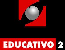 CE2Cuba2004
