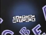 CartoonNetwork-Powerhouse-011