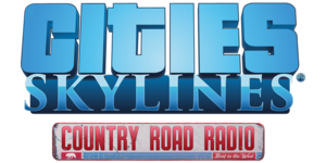 CountryRoad logo 800x400 en WW