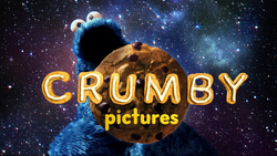 CrumbyPictures