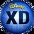 DisneyXDOnline