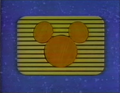 Disney Channel Square Peg in Round Hole 2