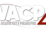 WACP-TV