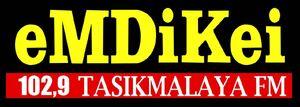 EMDiKei FM