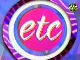 ETC2014-006