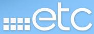 ETC Logo 2012