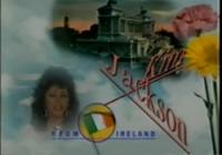 Eurovisione11