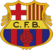FC Barcelona 1960