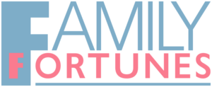 Family Fortunes Logo 1