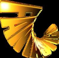 Fantástico 2010-2014 (2)