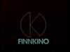 Finnkino (1989)