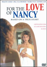 For the Love of Nancyc