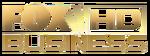Fox Business HD