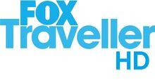 Fox Traveller HD