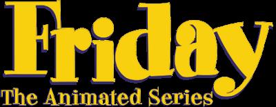 Friday-the-animated-series-4f3ea6e74fadb