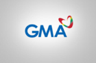 GMA Network Logo Placeholder 1 (from GMANetwork.com website)