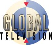 GlobalTVID1996