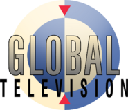 GlobalTVID1996