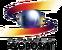 Globosat2006