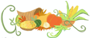 Google Thanksgiving 2015 (Version 2)