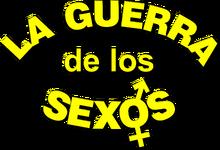 Guerradelossexos2000