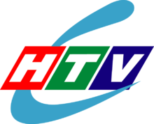 HTVC (2016-present)