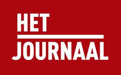 Het Journaal - VRT 2013