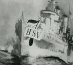 Hsv760
