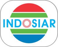 INDOSIAR Logo