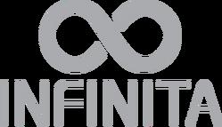 Infinita2018