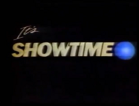 It'sShowtime-1986