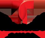 KASA-TV 2017 Logo