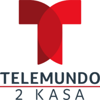 KASA Telemundo 2018