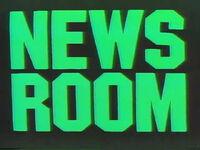 KCBS News 1977
