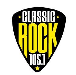 KFTE Classic Rock 105.1
