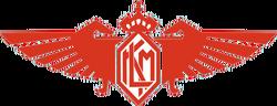 KLM 1938B