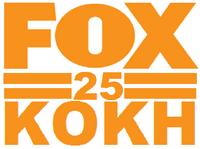 KOKH1995