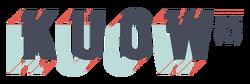 KUOW-Logo-HORIZ-COLOR 1