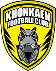 Khon Kaen FC 2009