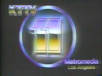 Kttv1981b