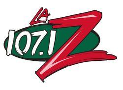 La Z 107.1 KLZT